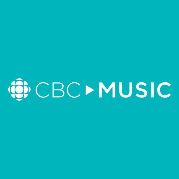 CBC Music - CBR-FM