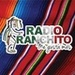 Radio Ranchito - XHRPA Logo
