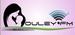 RADIO OULEY FM Logo