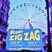 Radio Zig Zag  Logo