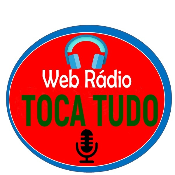 Web Rádio Toca Tudo