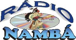 Radio Namba