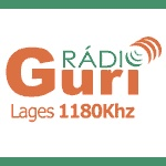 Radio Guri AM