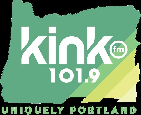 101.9 KINK FM - KINK