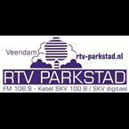 RTV Parkstad Veendam