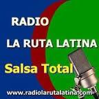 Radio la Ruta Latina