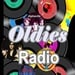Oldies Radio Logo