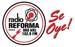 Radio Reforma Logo