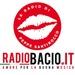 Radio Bacio Logo