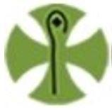 Good News Catholic Radio - KSGS-LP
