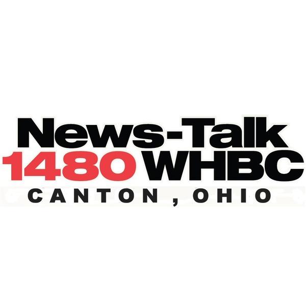 News-Talk 1480 - WHBC