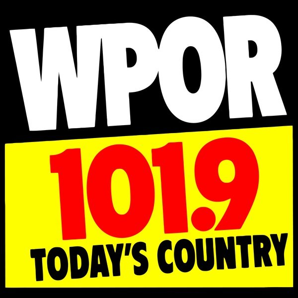 Today's Country - WPOR