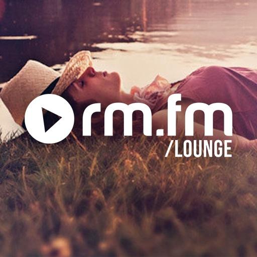 RauteMusik - Lounge