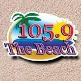 105.9 the Beach - KTLB