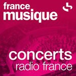 France Musique - Concerts de Radio France