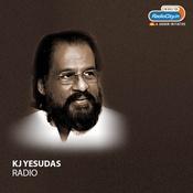 Radio City - K. J. Yesudas Hits
