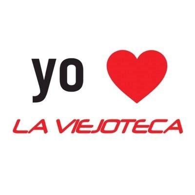 La Poderosa Radio Online - Radio Viejoteca
