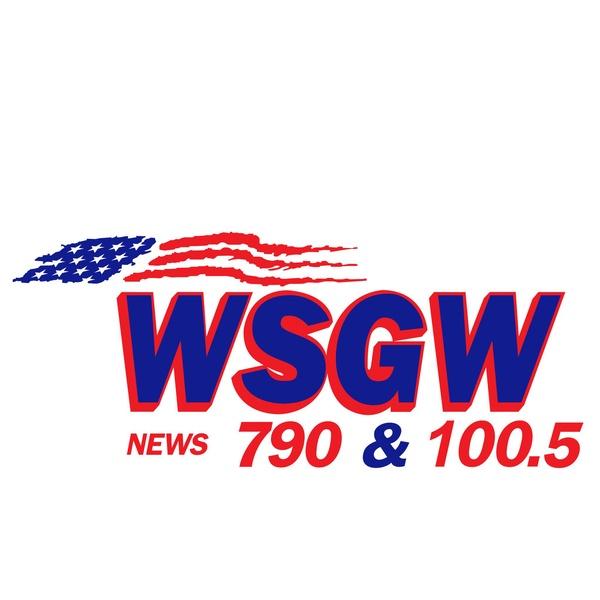 WSGW 790 AM - WSGW