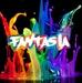 Radio Fantasía FM Logo