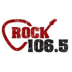 Rock 106.5 - WLOI