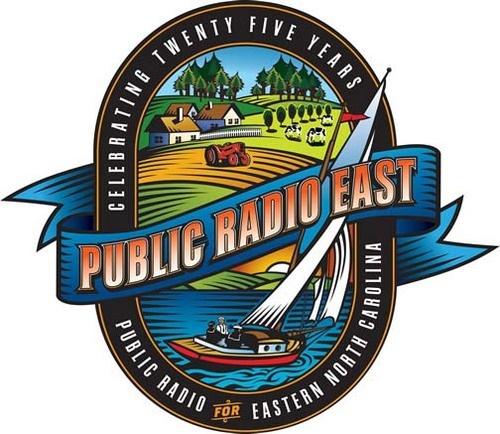 Public Radio East News & Ideas Network - WZNB