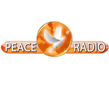 Peace Radio - WPCE