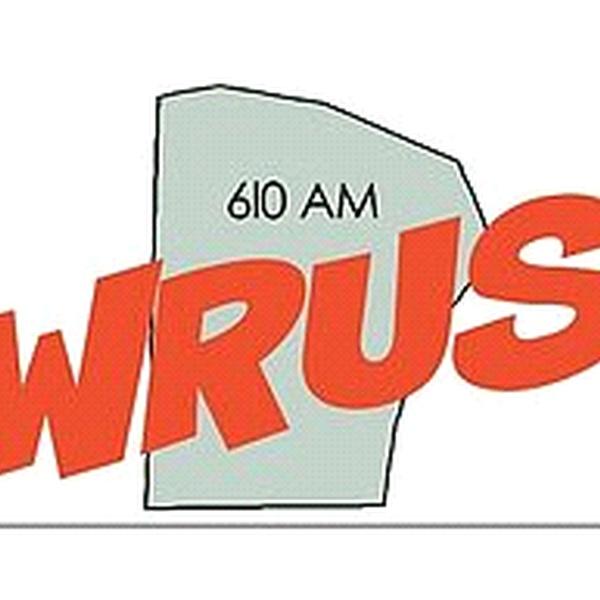 610 WRUS - WRUS - AM 610 - Russellville, KY - Listen Online