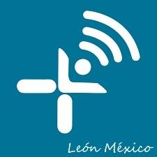 Stereo Mass Leon