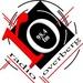 Radio Overberg Logo
