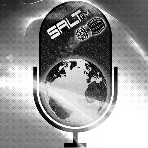 Salt FM UK