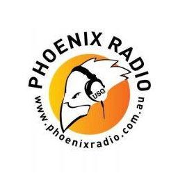 Phoenix Radio Online