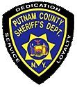 Putnam County, NY Sheriff