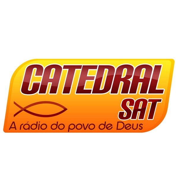 Catedral FM