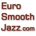 1000 Webradios - Euro Smooth Jazz Logo