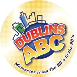 Dublin's ABC - Dublin's ABC (94FM)