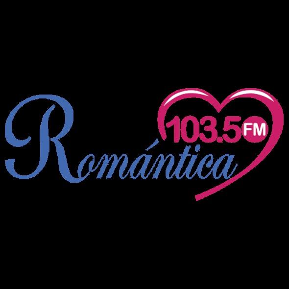 Romántica - XHPNK