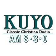 KUYO - KUYO