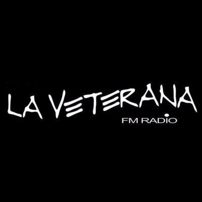 La Veterana FM Nariño 100.7