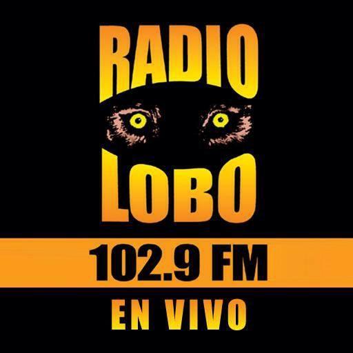 Radio Lobo 102.9 - KIWI