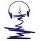 Ράδιο Θεσσαλονίκη  Logo