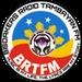 Bisdakers Radio Tambayan FM (BRT FM) Logo