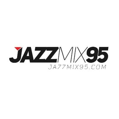 Jazzmix95.com