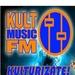 Kultmusic.FM Logo