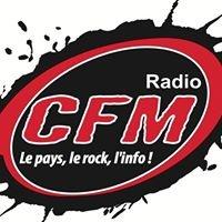 CFM Montauban 1012