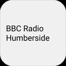BBC - Radio Humberside