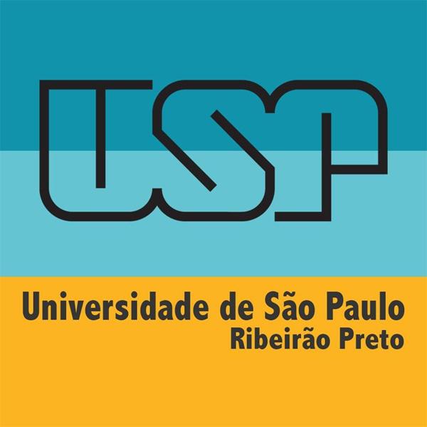 Rádio USP Ribeirão Preto