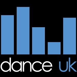 Dance UK - danceradiouk
