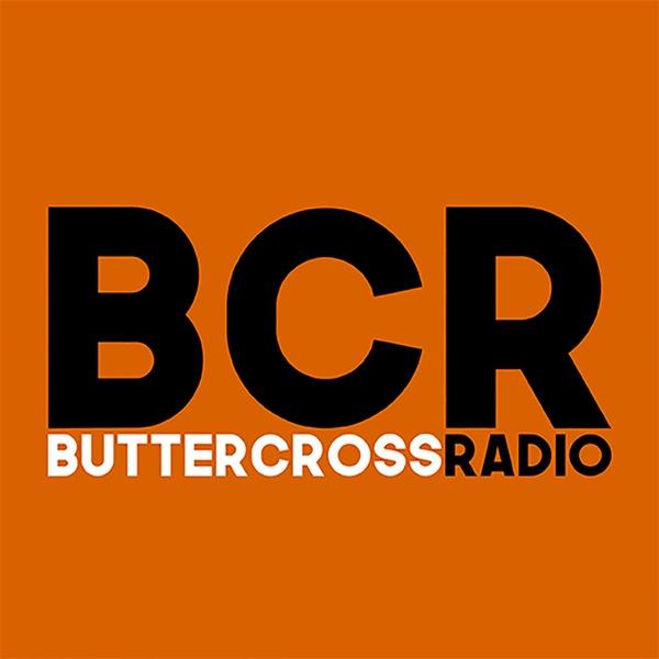 Buttercross Radio