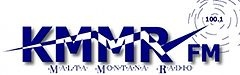 KMMR Radio - KMMR