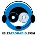Ibiza Tao Radio